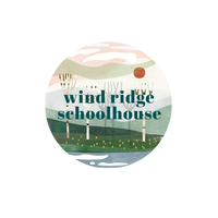 WIND RIDGE SCHOOLHOUSE LLC